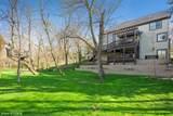 5N472 Foxmoor Drive - Photo 39