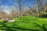 5N472 Foxmoor Drive - Photo 40