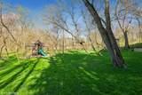 5N472 Foxmoor Drive - Photo 41