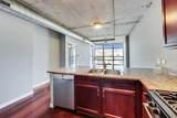 1610 Fullerton Avenue - Photo 18