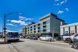 1610 Fullerton Avenue - Photo 3