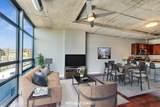 1610 Fullerton Avenue - Photo 10