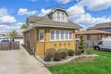 9180 Robinson Avenue - Photo 1