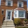 10430 Calumet Avenue - Photo 1