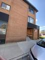 5686 Elston Avenue - Photo 1