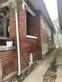 8141 Kenwood Avenue - Photo 2