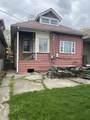 8141 Kenwood Avenue - Photo 17