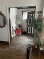 8141 Kenwood Avenue - Photo 3