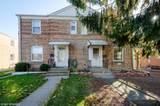 8315 Lawndale Avenue - Photo 1