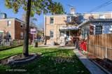 8315 Lawndale Avenue - Photo 13