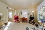 8315 Lawndale Avenue - Photo 4