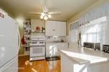 8315 Lawndale Avenue - Photo 7