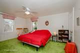 8315 Lawndale Avenue - Photo 8