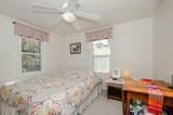 8315 Lawndale Avenue - Photo 9