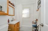 8315 Lawndale Avenue - Photo 10