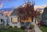 591 Berkley Avenue - Photo 2