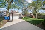 591 Berkley Avenue - Photo 28