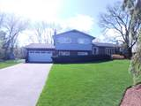 345 Meadow Court - Photo 1