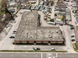 110 Des Plaines River Road - Photo 13