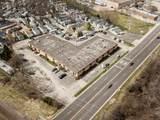 110 Des Plaines River Road - Photo 14