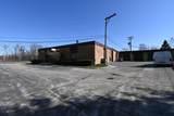 110 Des Plaines River Road - Photo 10