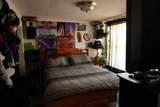 3206 64th Street - Photo 12