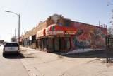 6346 Kedzie Avenue - Photo 2