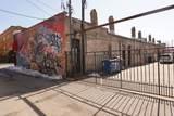 6346 Kedzie Avenue - Photo 17