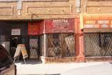 6346 Kedzie Avenue - Photo 19