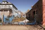 6346 Kedzie Avenue - Photo 25