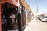 6346 Kedzie Avenue - Photo 4