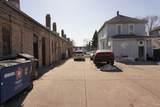 6346 Kedzie Avenue - Photo 32