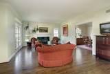 1334 Ridgewood Drive - Photo 5