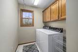 3101 Monterey Road - Photo 21