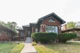 7326 Euclid Avenue - Photo 1