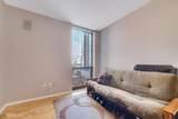 635 Dearborn Street - Photo 20