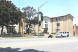 9140 Cottage Grove Avenue - Photo 2