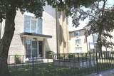 9140 Cottage Grove Avenue - Photo 3