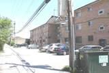 9140 Cottage Grove Avenue - Photo 37