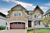 480 Cottage Hill Avenue - Photo 1