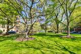 1234 Hyde Park Boulevard - Photo 42