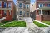 3644 Albany Avenue - Photo 1