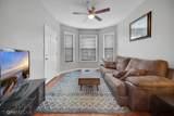 3644 Albany Avenue - Photo 3