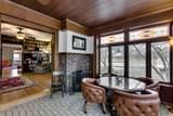 6 Cottage Row - Photo 21