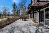 6 Cottage Row - Photo 6