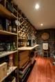 6 Cottage Row - Photo 54