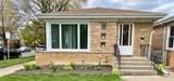 5524 Bryn Mawr Avenue - Photo 2