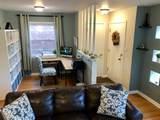 5524 Bryn Mawr Avenue - Photo 4