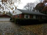 1054 Broadmoor Place - Photo 1