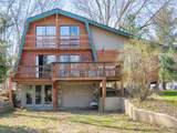 832 Lake Wildwood Drive Drive - Photo 1
